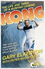 Kong-the-life-and-times-of-a-surfing-legend