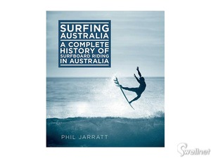 Surfing_australiaa_complete_history_of_surfboard_riding_in_australia_by_phil_jarratt_005a45ec