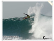 Rip_curl_pro_day_two_150409_02