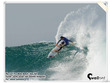 Rip_curl_pro_day_two_150409_04