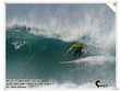 Rip_curl_pro_day_two_150409_06