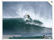 Rip_curl_pro_day_three_160409_02