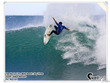 Rip_curl_pro_day_three_160409_03