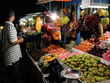 Fruit_market_kupang