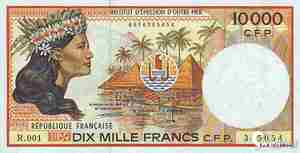 French_polynesia_10000_francs_dix_mille_republique_francaise