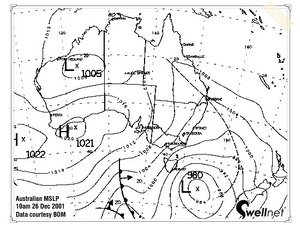 A_short_history_of_tasman_lows_at_christmas_06