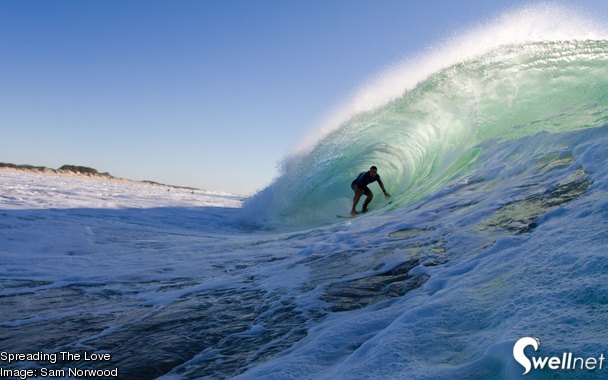 photo de surf 5712