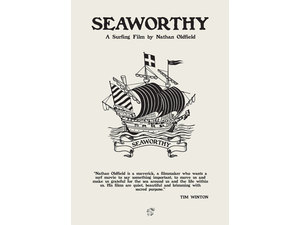 Seaworthy-flyer