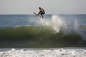 Jbay11_day2_smith_j7501jbay11cestari_m__medium