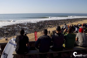 Jbay11_day2_supers6619jbay11kirstin__medium