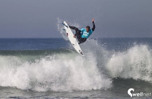 Jbay11_day2_monteiro6953jbay11kirstin__medium