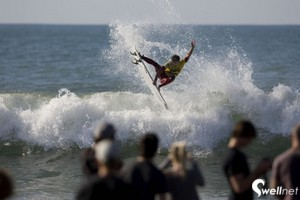 Jbay11_day2_muniz_a7670jbay11cestari_m__medium