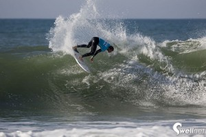 Jbay11_day2_otton_k7740jbay11cestari_m__medium