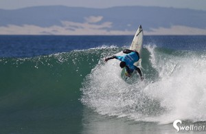Jbay11_day8_alves8690jbay11kirstin__medium