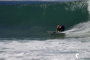 Jbay11_day8_gudang8590jbay11kirstin__medium