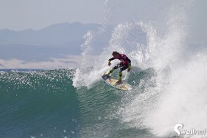 Jbay11_day8_gudauskas8559jbay11kirstin__medium