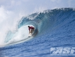 Smith6317tahiti11kirstin