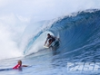 Williams6459tahiti11kirstin
