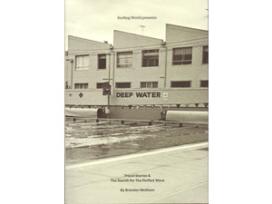 Deep_water_cover