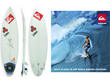Auction_kelly_boards_8bf53e