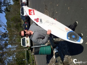Matt_orford_with_kelly_s_board