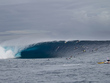Cloudbreak318fiji12kirstin1