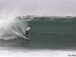 Maui_and_sons_arica_wst_dia_3_anthony_walsh_aus_img_5228_foto_philip_muller_1500