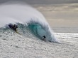 Mick_curley_photo_stormsurfers_turtle_wa-8397