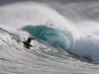 Mick_curley_photo_stormsurfers_turtle_wa-8459