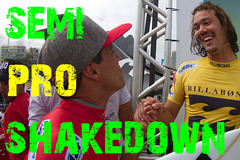 Semi Pro Shakedown: The Moments That Mattered