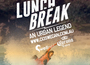 Lunchbreak_poster_high_res-1