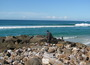 Big_groyne_kirra_022