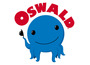 Oswald
