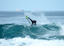Bells_freesurfing_sloane_mar13-2