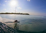 Maldives April Swell Report
