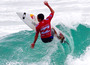 News_rio13_adriano-de-souza-leads-south-american-charge-at-upcoming-billabong-rio-pro