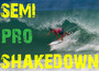 Semi Pro Shakedown: With Power Comes Responsibility