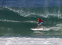 Billabong Rio Pro: Round 1