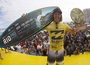 Jordy Smith Wins Billabong Rio Pro, Adriano de Souza Takes Ratings Lead