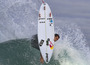 Billabong Rio Pro: Finals Day