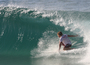 Samba_mann_settin_up_tube_kirra