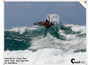 Quiksilver_pro_round_three_100309_01
