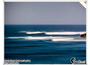 Rip_curl_pro_day_two_150409_01